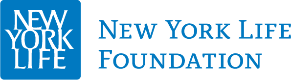 New York Life Foundation Logo